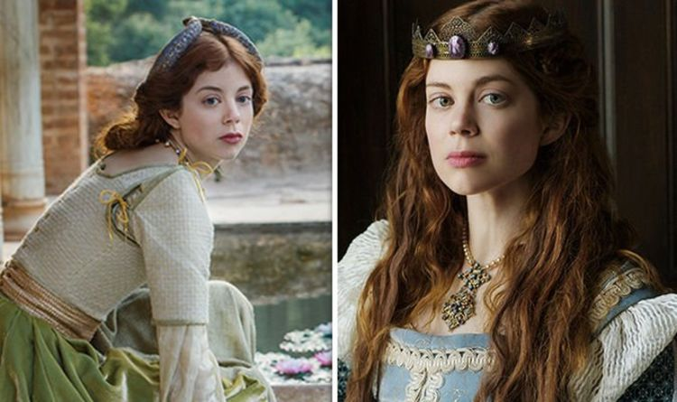 The Spanish Princess on Starz season 2: Will there be another series?