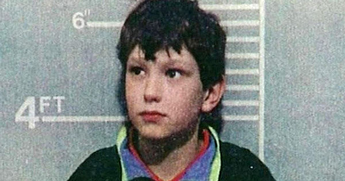 James Bulger killer Jon Venables wants new life abroad – funded by UK taxpayers