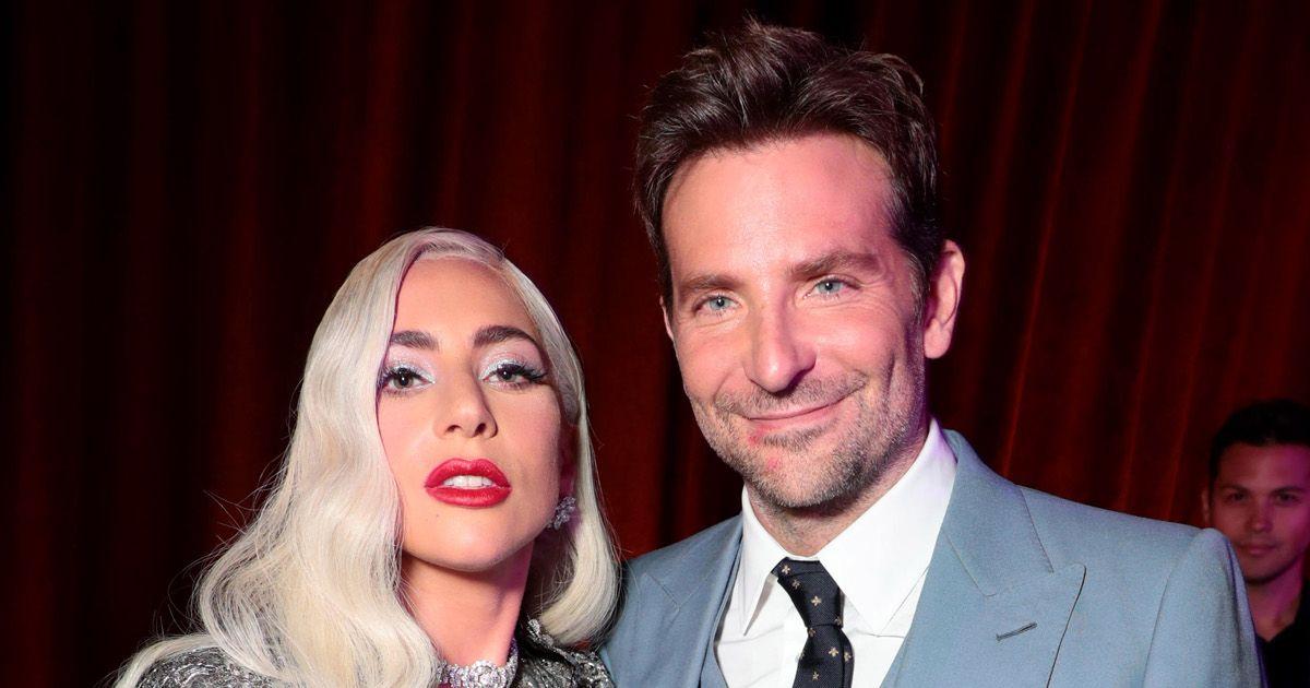 Bradley Cooper and Lady Gaga 'to perform secret Glastonbury show together'