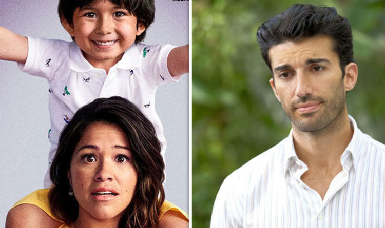 Jane the Virgin season 5 Netflix release date: Will there be another season?
