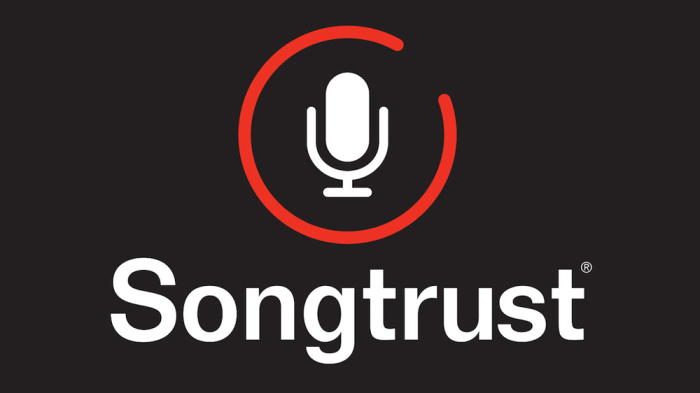 Songtrust Royalty Collections Up 70% in a Year