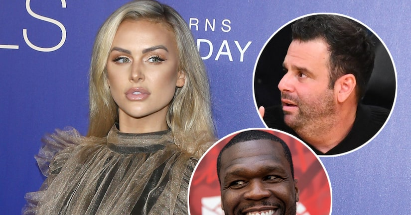 Lala Kent Reveals Why She Deleted Every Trace of Randall Emmett from Instagram Following That 'Fofty' Feud