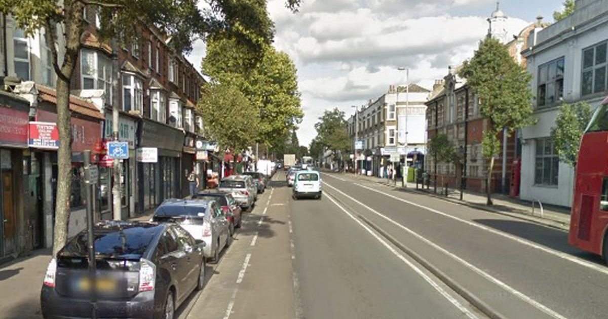 Man in his 20s gunned down in London in second fatal shooting in days