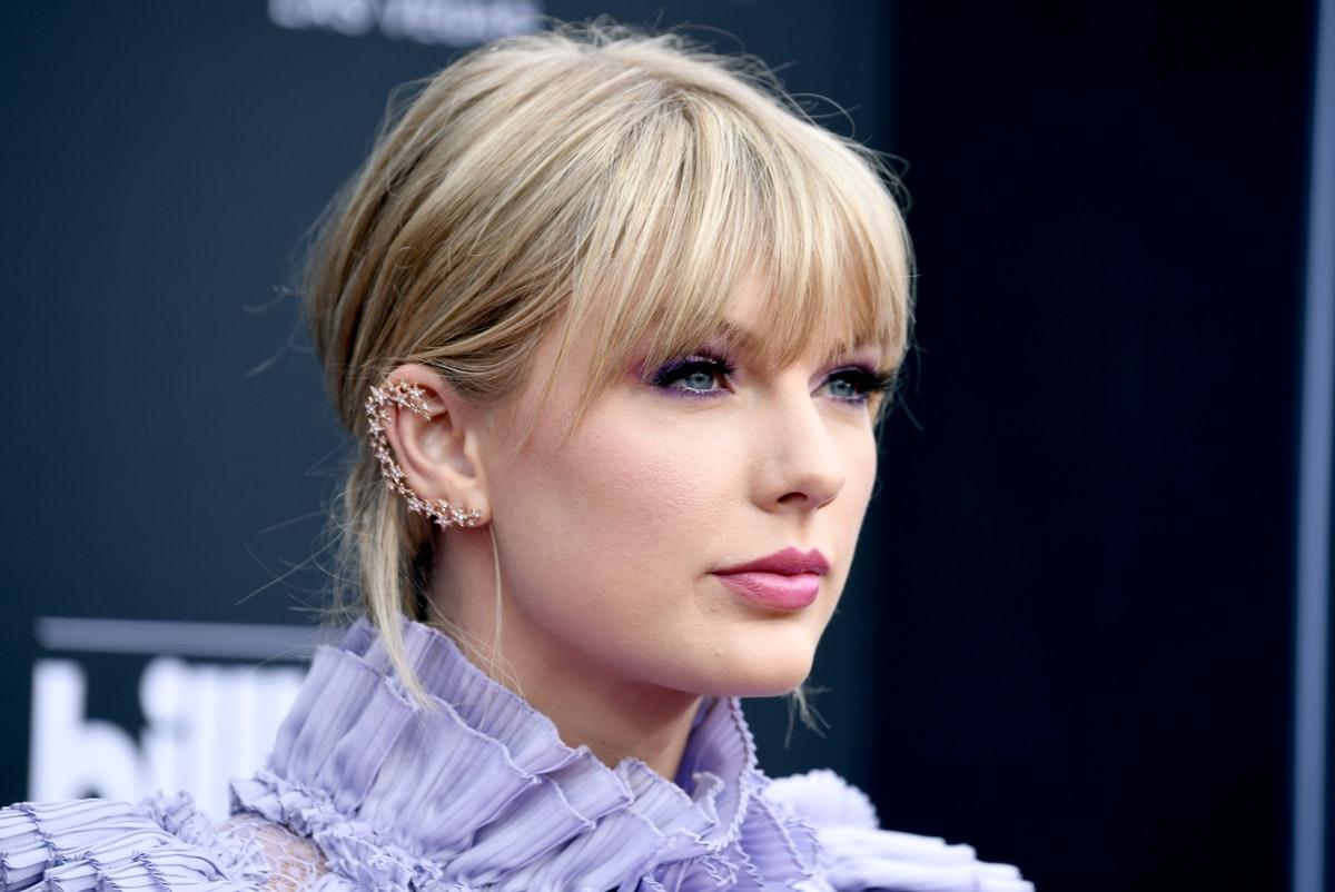 Scott Borchetta's Response To Taylor Swift's Open Letter About Scooter Braun Has Fans Split