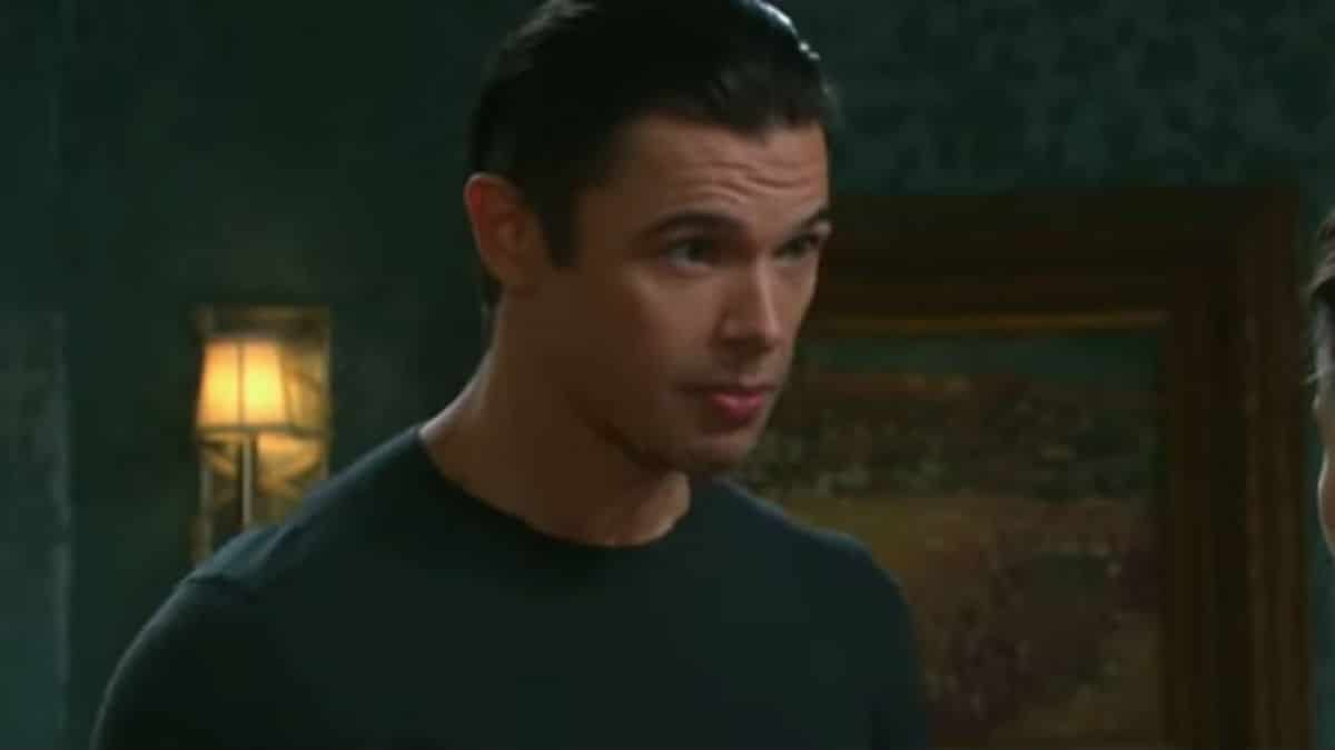Days of our Lives spoilers: Xander lands in jail and Gabi stuns herself