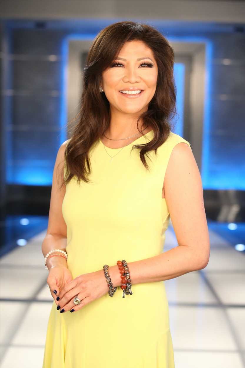 'Big Brother' speaks out amid controversy amid contestant's 'racially motivated' words