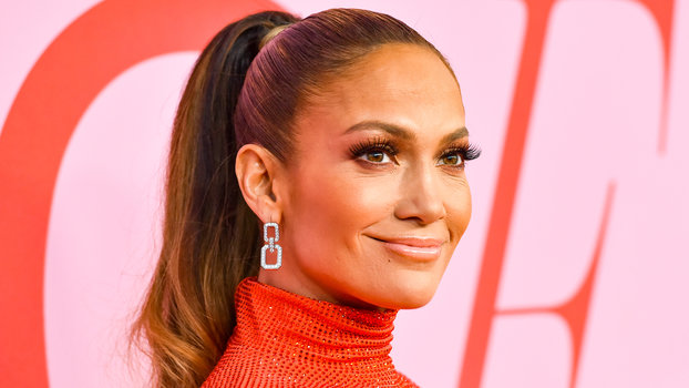 Jennifer Lopez Is Engaged to a 25-Year-Old in Her New Movie