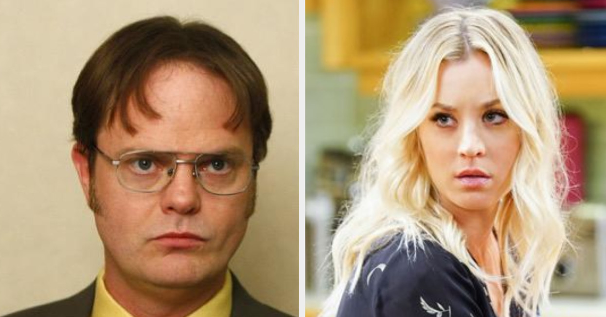 Which Of These TV Characters Deserve Their Own Spinoff Show?