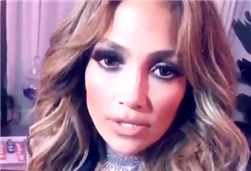 WATCH: New York power outage: Jennifer Lopez 'devastated' after concert cancelled