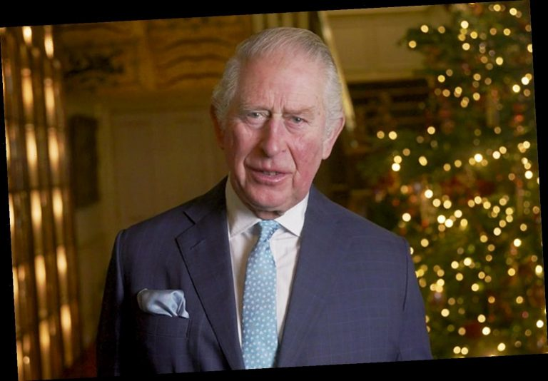 Prince Charles Tackles Climate Crisis with Ambitious New Initiative for a Greener World