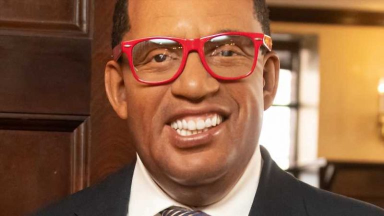 What Al Roker Wants People To Know About His Experience With Cancer