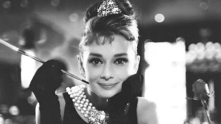 Audrey Hepburn's sons recall their upbringing outside of Hollywood: 'The most valuable thing was family'
