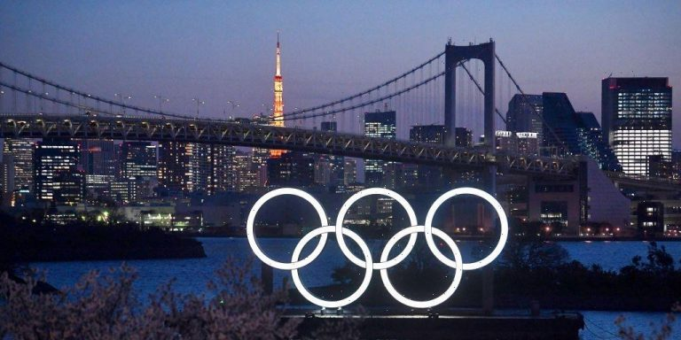 How to Watch the 2020 Tokyo Olympic Opening Ceremony Tomorrow Morning