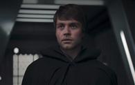Lucasfilm Hired the YouTuber Who Used Deepfakes to Tweak Luke Skywalker Mandalorian VFX