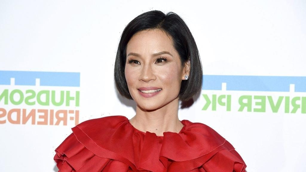Lucy Liu Opens Up About Altercation With Bill Murray On Set Of Charlie's Angels:  I Stood Up For Myself, And I Don't Regret It