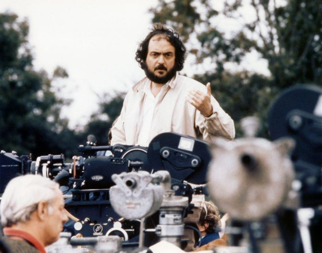 Stanley Kubrick's 'Eyes Wide Shut' Still Holds the Record for the Longest Film Shoot: 'You're Playing With Dynamite'