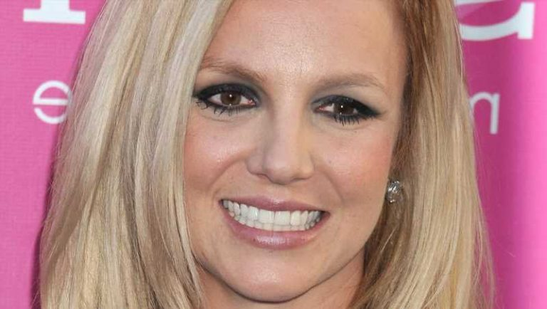 What Britney Spears Fans Spotted In Jamie Lynns Recent Selfie Is Causing A Huge Stir