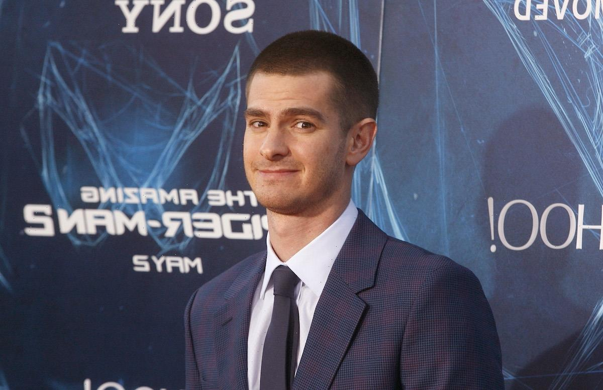 'Spider-Man': Andrew Garfield Was the Lowest-Paid Actor to Play the Hero