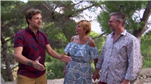 A Place in the Sun's Ben Hillman baffled by couple's VERY strange request he's never heard before