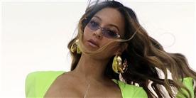 Beyoncé, Queen Bey, Is the Proud Owner of Literal Beehives
