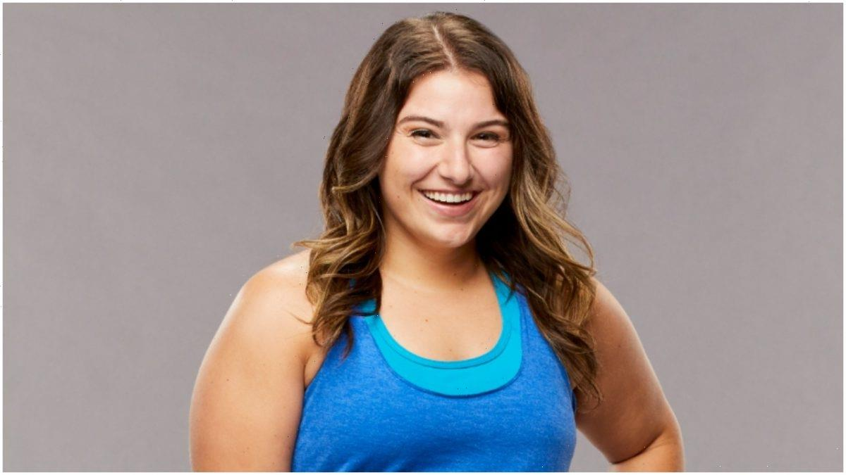 'Big Brother 23': Britni D'Angelo Doesn't Think 'Many Formal Alliances' Existed This Season