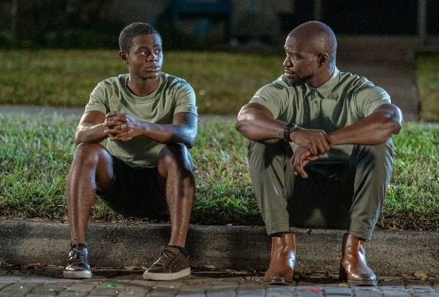 David Makes Man Season 2 Finale Recap: Wade in the Water — Grade It!