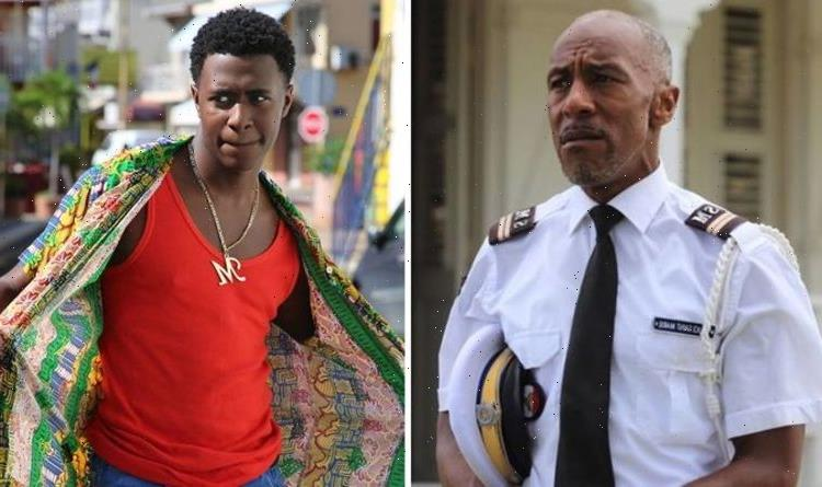 Death in Paradise Christmas special release date, cast, trailer plot: When is it out?