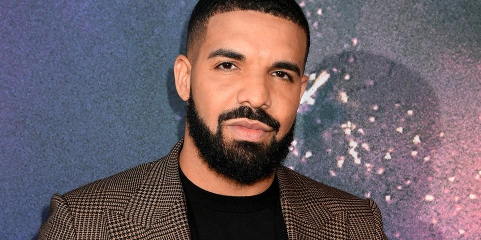 Drake Announces 'Certified Lover Boy' Release Date in Cryptic 'SportsCenter' Takeover