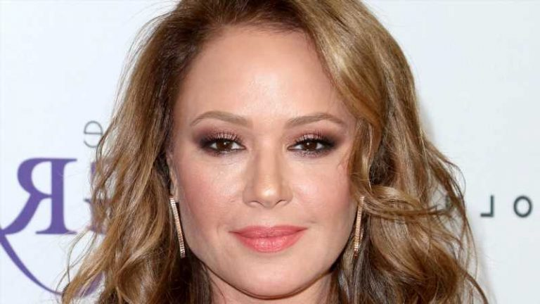 How Leah Remini And Laura Prepon May Have Altered The Future Of Scientology