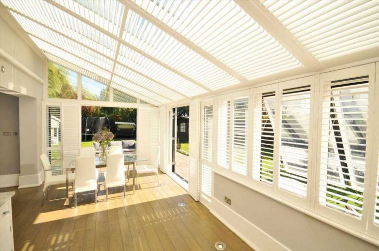 How to extend your home WITHOUT planning permission