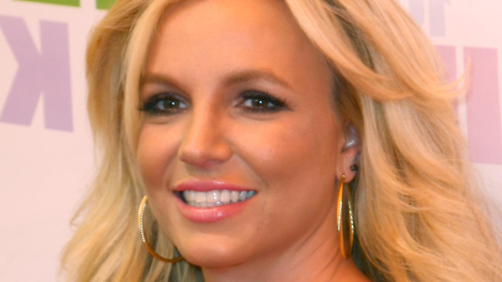 Jamie Spears Claims That Britneys Issues Are Worse Than We Originally Thought