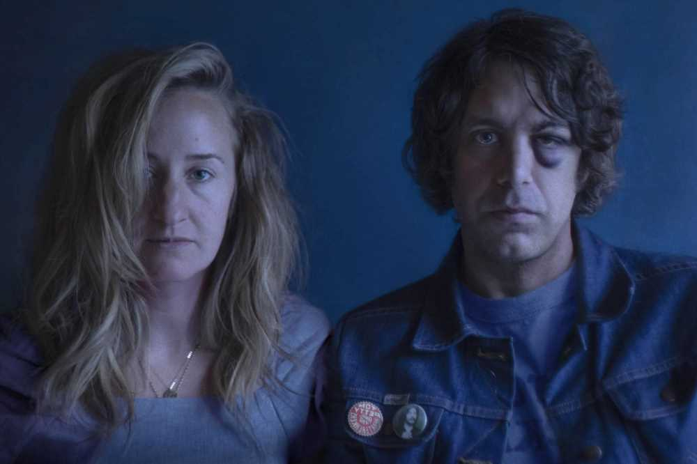 Jeremy Ivey, Margo Price Team Up for Love Song 'All Kinds of Blue'