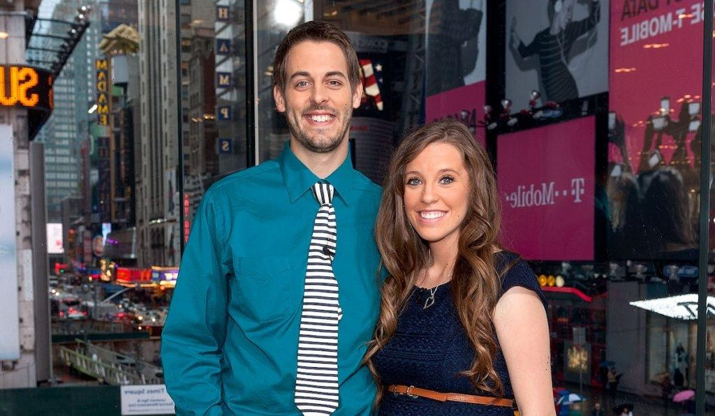 Jill Duggar's Net Worth: The Former 'Counting On' Star Is Worth About the Same as Her Sister, Jessa Duggar