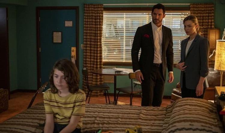Lucifer season 6: Will villain Jimmy Barnes take down Lucifer?