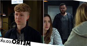 Spoilers: Aaron reports Noah to the police for rape in Emmerdale?
