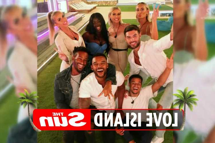 What do the Love Island winners get and do islanders get paid? – The Sun