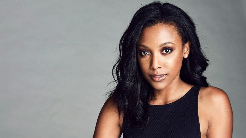 Monarch: Meagan Holder Joins Cast Of Fox Musical Drama