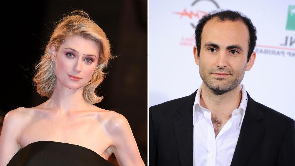 The Crown Casts Khalid Abdalla as Dodi Fayed, Princess Dianas Tragic Boyfriend; Salim Daw to Play His Father (EXCLUSIVE)