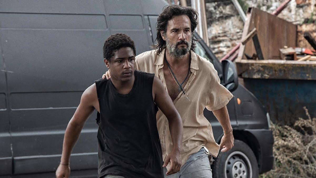 '7 Prisoners' Film Review: Brutal Brazilian Drama Examines Modern-Day Slavery and Exploitation