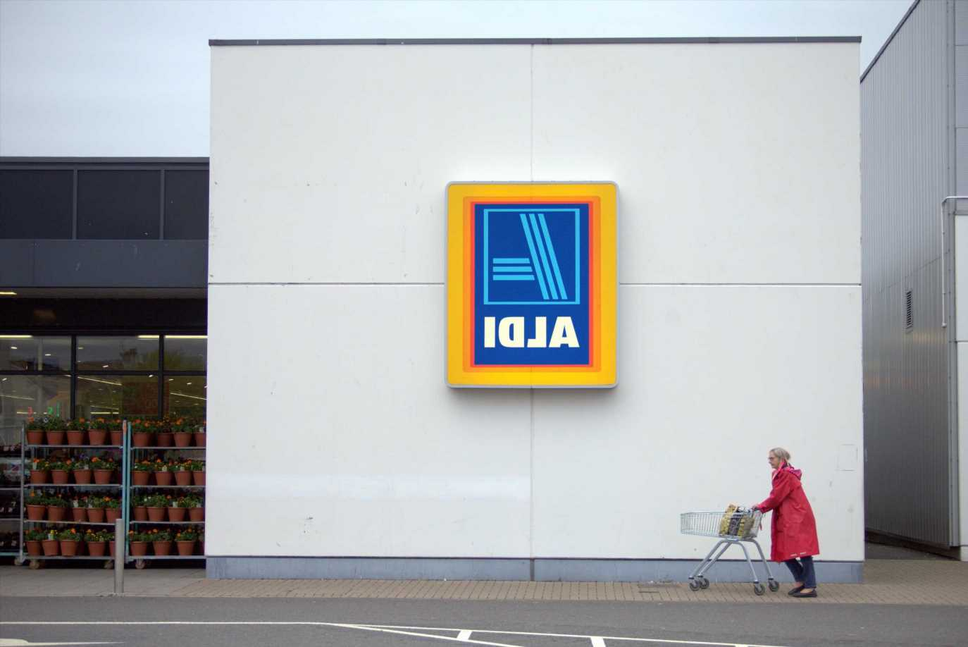 Aldi SpecialBuys including toasters and kettles delayed over shipping disruption – see full list
