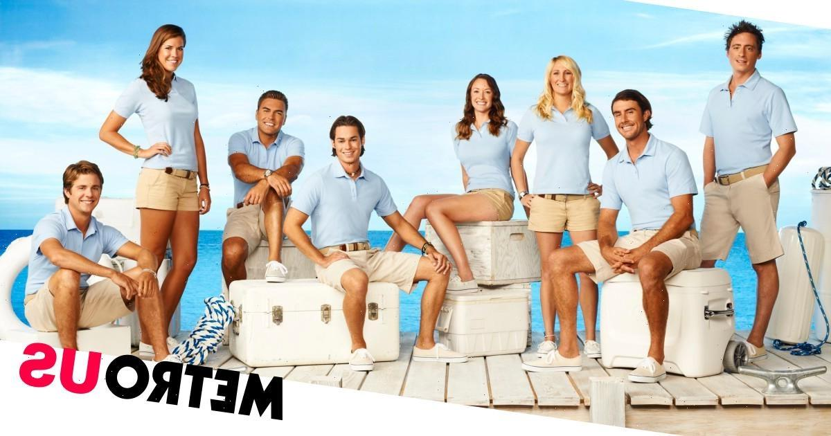 Below Deck producer admits transphobic scenes 'were on wrong side of history'