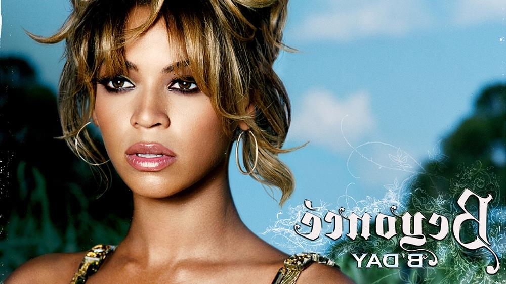 Beyonces BDay Turns 15: Collaborators Remember the Music, Moves and Visuals