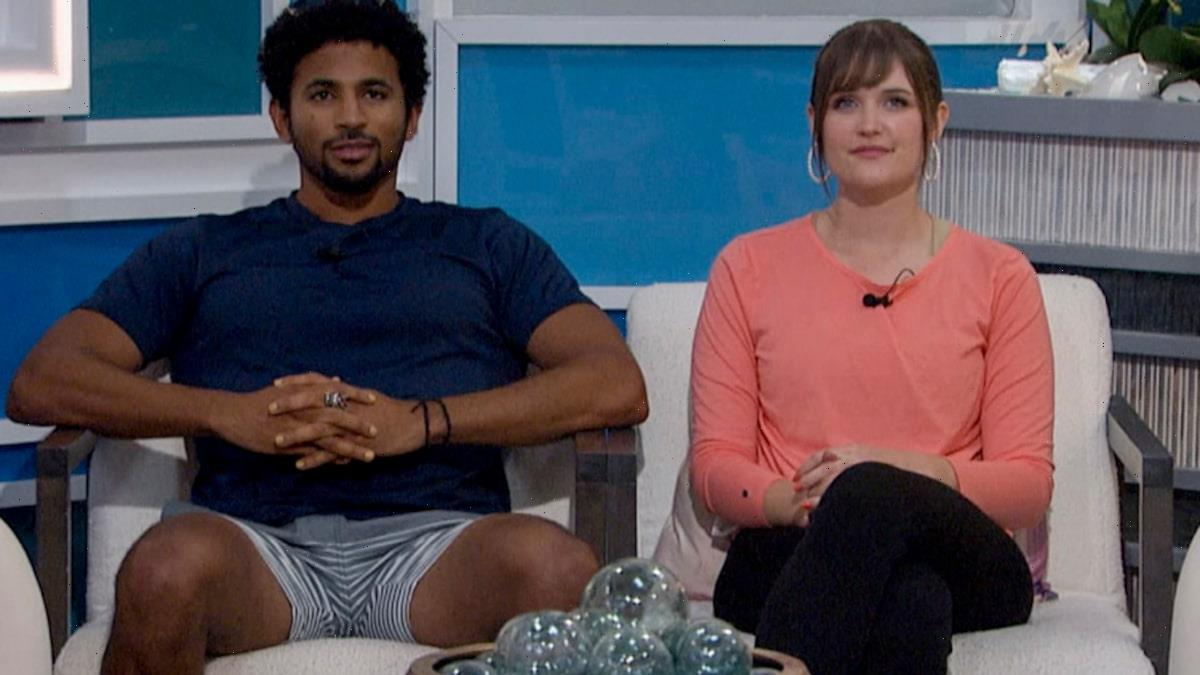 Big Brother Blowout: Kyland or Sarah Beth Evicted; Cookout Starts Plotting Against Itself