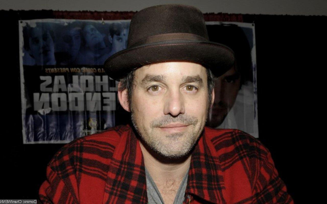 Buffy Actor Nicholas Brendon Deals With Medical Problems and Immense Pain After Being Arrested