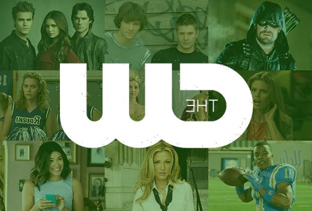 'CW's Best Show Ever' Tournament: Vote in Your Favorite Shows Now!