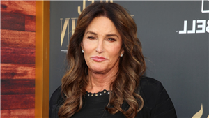 Caitlyn Jenner 'OK With' Texas Abortion Ban While Claiming to Support 'Right to Choose' (Video)