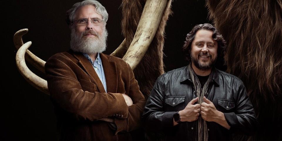 Colossal Raises $15 Million USD to Resurrect the Woolly Mammoth