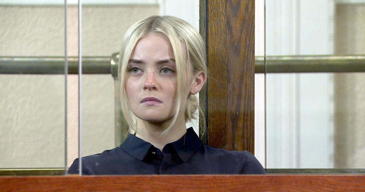 Coronation Street fans threaten to boycott soap as Kellys fate hangs in balance