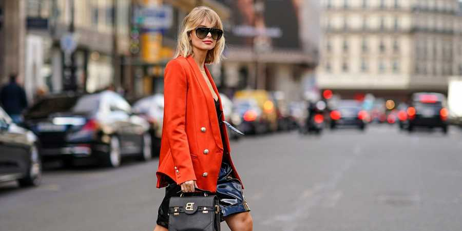 I'm a Fashion Writer, and Here's What I'm Shopping From Nordstrom's Labor Day Sale