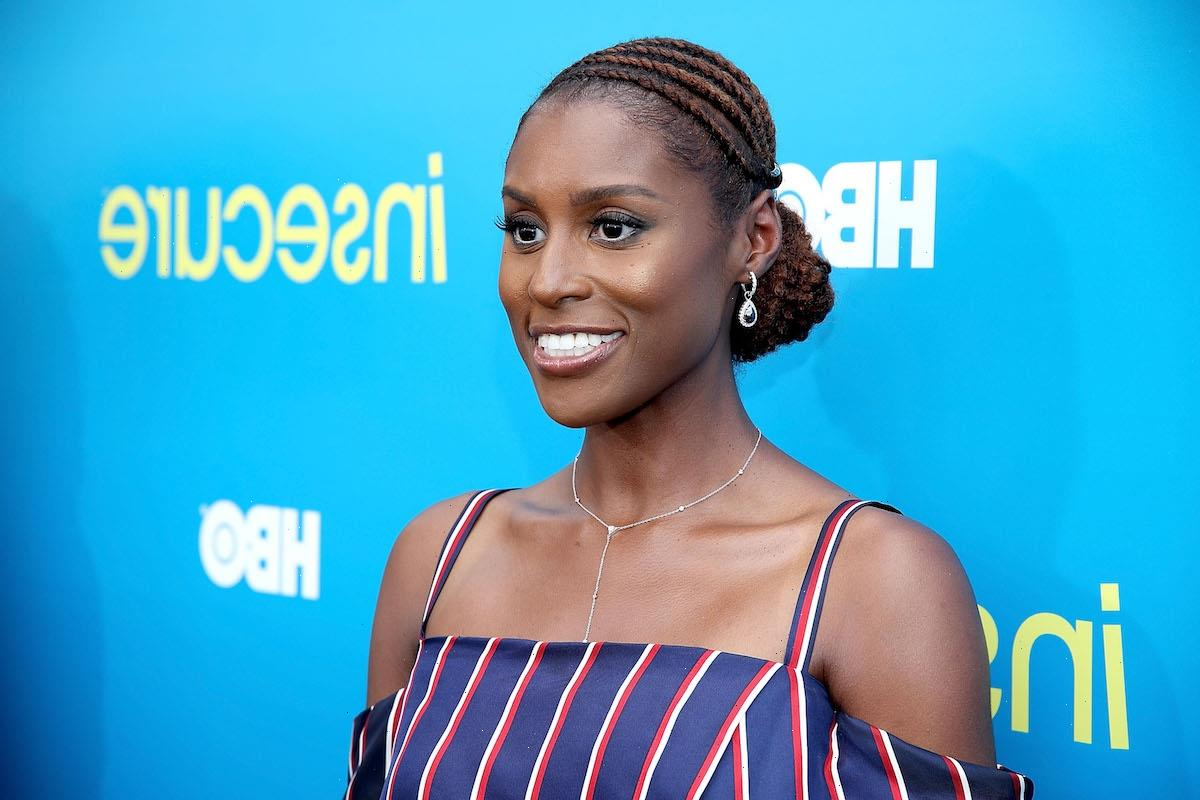 'Insecure' Season 5 Teaser Trailer Released With Official Premiere Date